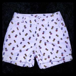 GAP - Girls Shorts